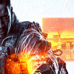 BATTLEFIELD 4: Air, Land, &amp; Sea Teaser Trailers Revealed!