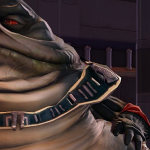 Early Access To RISE OF THE HUTT CARTEL Begins Today!